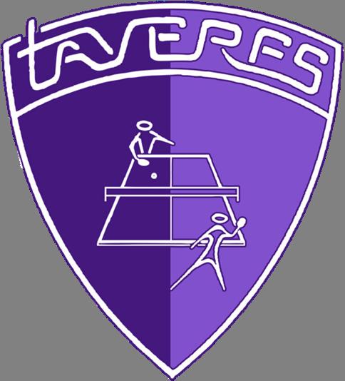 E.S.T.T.V. TAVERES
