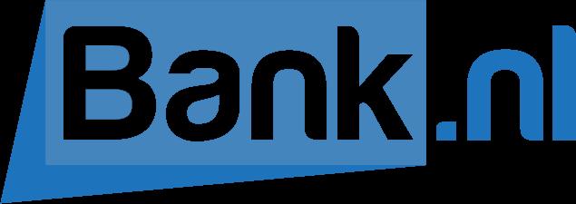 https://www.bank.nl/bankrekening/studentenrekening/