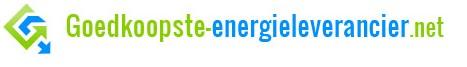 http://www.goedkoopste-energieleverancier.net/