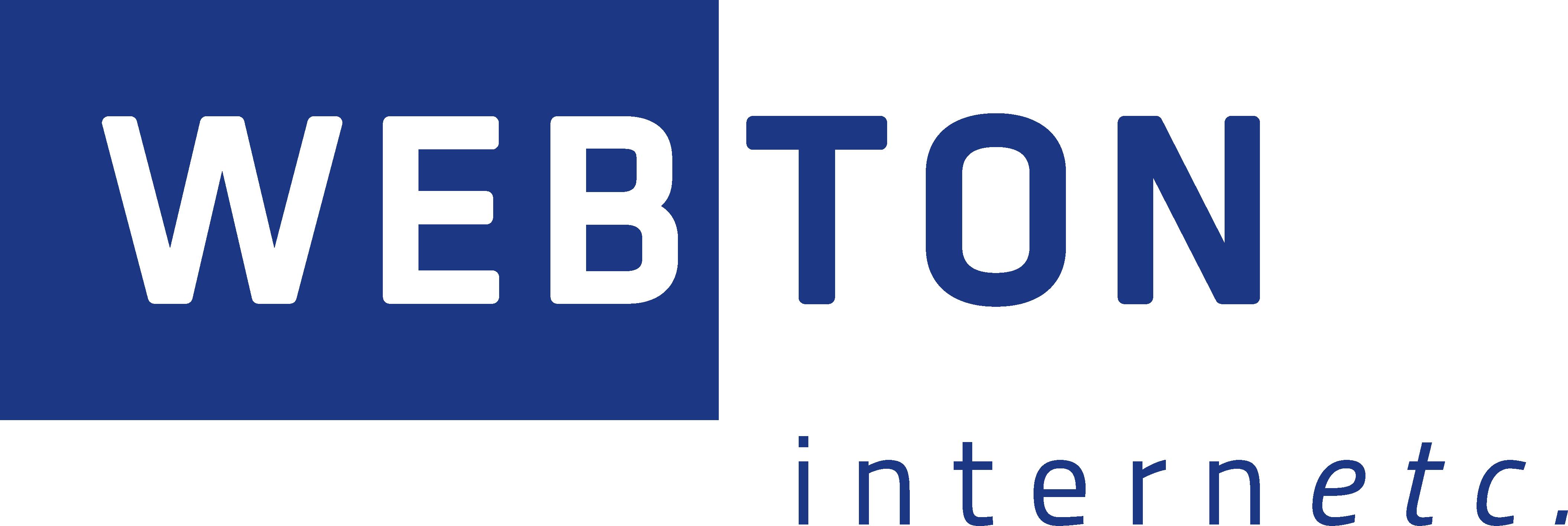 https://www.webton.nl/webdesign.html