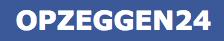 https://www.opzeggen24.nl/abonnement-opzeggen/weightwatchers-opzeggen.html